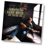 Download Randy Houser's New Single