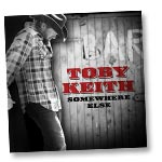 Download Toby Keith's New Single