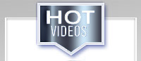 Hot Videos