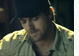 Kip Moore  Hey Pretty Girl