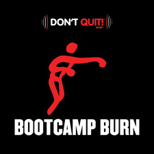 Bootcamp Burn