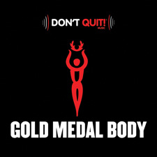 Gold Medal Body