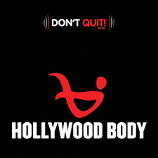 Hollywood Body