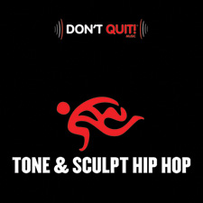 Tone & Sculpt Hip Hop