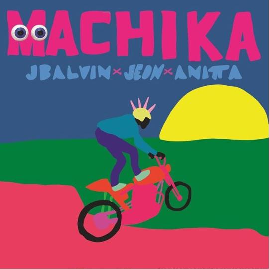 machika5