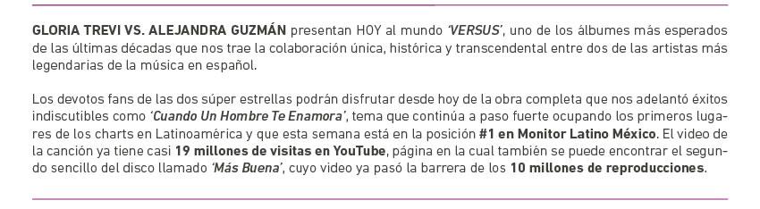 vesus1