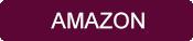 KP Amazon Button