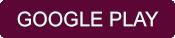 KP Google Play Button