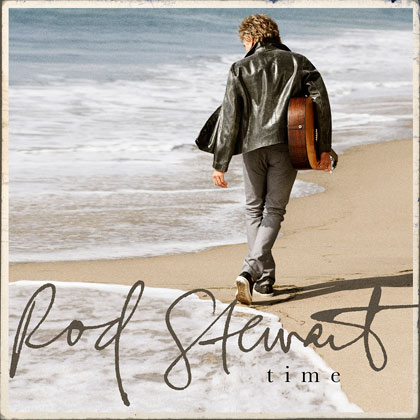 rodstewart_time_cover420