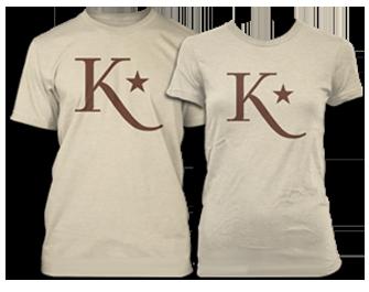 _KN_tshirt_comp