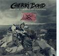 Cherri Bomb