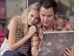 "Easton Corbin – ""Lovin' You Is Fun"""