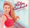 "Haley Reinhart ""Listen Up!"""