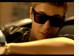 """Justin Bieber – """"Boyfriend"""""""