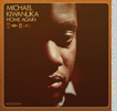 "Michael Kiwanuka ""Home Again"""