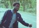 "Michael Kiwanuka – ""I'll Get Along"""