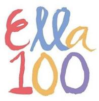 Ella 100